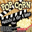 Pop Corn: Música de Cine Vol. 1 thumbnail
