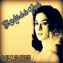 Lola Flores - El Arte De La Copla thumbnail