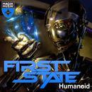 Humanoid thumbnail