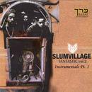Fantastic Vol 2 Instrumentals Pt. 1 Digi-LP thumbnail