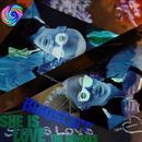 She Is Love (Remixes) thumbnail