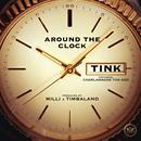 Around The Clock (Single) thumbnail