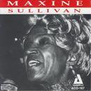 Maxine thumbnail