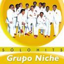 Lo Mejor Del Grupo Niche - Recordando A Jairo Varela thumbnail