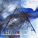 Halcyon - EP thumbnail
