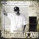 Independent's Day (Explicit) thumbnail
