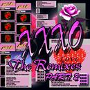 XXXO (The Remixes Part 2) thumbnail