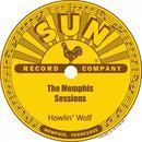 The Memphis Sessions thumbnail