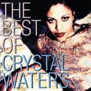 The Best Of Crystal Waters thumbnail