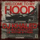 Welcome To My Hood (Radio Single) thumbnail