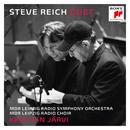 Steve Reich - Duet thumbnail