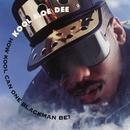 How Kool Can One Blackman Be? thumbnail
