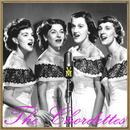Vintage Vocal Jazz / Swing No. 154 - LP: The Chordettes A Capella thumbnail
