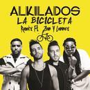 La Bicicleta (Remix) (Single) thumbnail
