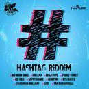 #Hashtag Riddim thumbnail