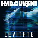 Levitate (Single) thumbnail