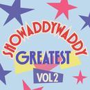 Greatest, Vol. 2 thumbnail