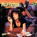 Pulp Fiction thumbnail