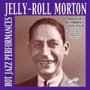 Jelly-Roll Morton: Original Recordings 1926-29 thumbnail