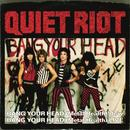 Bang Your Head (Metal Health) (Single) thumbnail