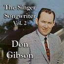 The Singer Songwriter Vol. 2 thumbnail
