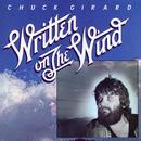 Written On The Wind thumbnail