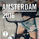 Toolroom Amsterdam 2016 thumbnail