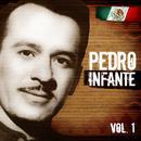 Lo Mejor De Pedro Infante. Vol.1 thumbnail