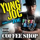 Coffee Shop (Single) thumbnail