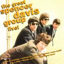 The Great Spencer Davis Group Live! thumbnail