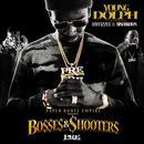 Bosses & Shooters (Explicit) thumbnail