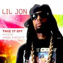 Take It Off (Spanglish Version) (Single) thumbnail