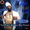 The Party Agwan Wid Things (Single) thumbnail