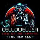 End of an Empire: The Remixes thumbnail