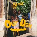 Out Deh (Single) thumbnail