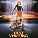 Just Visiting (Original Motion Picture Soundtrack) thumbnail