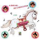 A Bailar De Caballito thumbnail