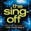 The Sing-Off: Season 3: Episode 11 - The Live Finale thumbnail