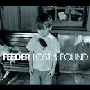 Lost & Found (Single) thumbnail