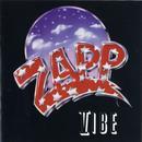 Zapp V thumbnail