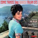 Connie Francis Sings Modern Italian Hits thumbnail