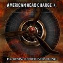 Drowning Under Everything (Radio Edit) thumbnail