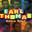 Extra Soul thumbnail