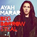 Beg Borrow Steal (Remixes Part 1) thumbnail