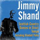 Scottish Country Dances in Strict Tempo (including Bluebell Polka) thumbnail