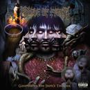 Godspeed On The Devil's Thunder (Explicit) thumbnail