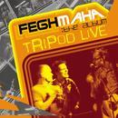 Tripod Live - Fegh Maha thumbnail