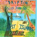 Driftin' Tales From The Lost Islands thumbnail