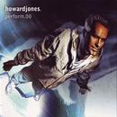 Howard Jones Peroform. 01 thumbnail