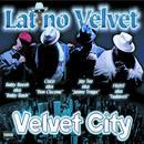 Velvet City (Explicit) thumbnail